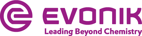 Evonik Turkey - Evonik Industries AG